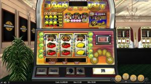Agen Slot Online Deposit Pulsa Termurah dan Uang Asli