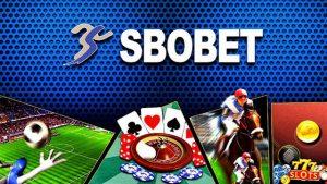 Daftar Baccarat Online Terpercaya Melalui Agen Casino SBOBET