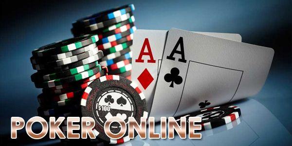 Situs Judi DominoQQ Online Terbaik Deposit Termurah 10Rb